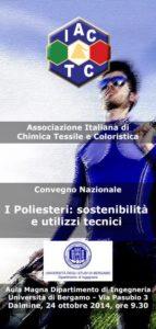 POLIESTERI_SOST