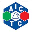 AICTC